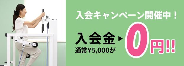 sou-fit-campaign
